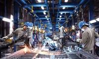Политбюро ЦК КПВ приняло резолюцию о разработке политики по развитию промышленности СРВ до 2030 г.