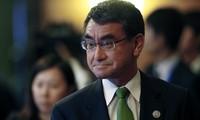 Япония заявила о подготовке КНДР к новому ядерному испытанию