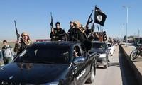 Ирак ликвидировал главного пропагандиста ИГ в Сирии