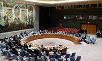 Вьетнам был выдвинут кандидатом на пост непостоянного члена Совбез ООН
