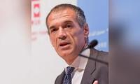 Временный премьер Италии огласил план проведения досрочных выборов
