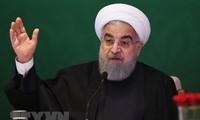 Иран призвал европейских партнеров защищать интересы стран-участниц ядерного соглашения