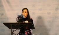Вьетнам обязуется ликвидировать туберкулез в стране до 2030 года