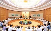 Рост ВВП Вьетнама достиг самой высокой отметки с 2011 года