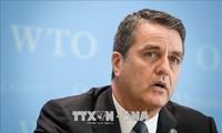 Гендиректор ВТО отметил необходимость реформирования глобальной торговой системы