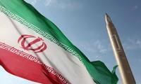 МАГАТЭ: Иран выполняет условия ядерного соглашения