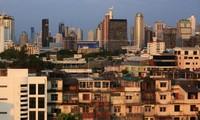 К 2050 году более 50% мировой экономики будет располагаться в Азии