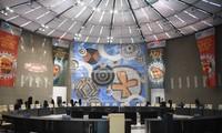 АТЭС 2018: Лидеры стран обсудили либерализацию торговли