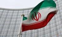 Иран не откажется от ядерного соглашения