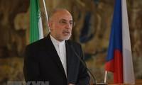 Иран предупредил о последствиях срыва ядерного соглашения