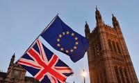 Brexit без сделки может привести к снижению ВВП Британии на 9,3% за 15 лет