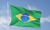 Бразилия отозвала заявку на проведение конференции ООН по климату в 2019 году