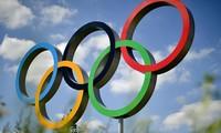 Две Кореи обсудят совместное проведение Летних Олимпийских игр 2032 года
