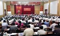 Произведение Хо Ши Мина «Революционная нравственность»: сохранение теоретических и практических ценностей