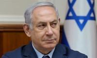 Назначены досрочные выборы в парламент Израиля
