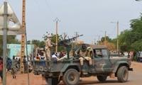 134 человека погибли в результате нападения в Мали