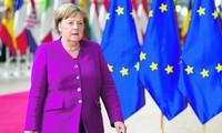 В ЕС началась гонка за высокие посты