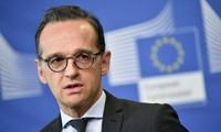 Европа обеспокоена прекращением ядерной сделки с Ираном