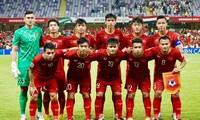Радио «Голос Вьетнама» будет транслировать все отборочные матчи Чемпионата мира по футболу 2022 года с участие сборной страны