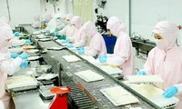 Вьетнамские предприятия активно инвестируют в австралийский рынок