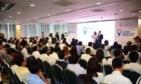 Развитие туристического сотрудничества между городом Хошимином и дельтой реки Меконг