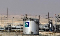 ОПЕК понижает оценки роста спроса на нефть