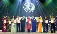 14-й общереспубликанский фестиваль радиовещания доказал продолжение обновления и разнообразия радиовещания