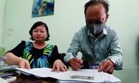 500 тысяч человек в городе Хошимине получили финансовую поддержку в связи с эпидемией COVID-19