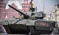 Россия готовится к запуску десятков новых систем вооружения