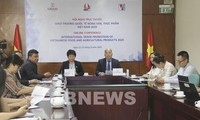 Популяризация потенциала экспорта сельхозпродукции Вьетнама