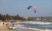 Туризм Вьетнама имеет большой потенциал для развития