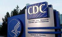В CDC признали передачу коронавируса по воздуху