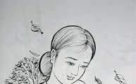 Песни, посвященные Дню вьетнамской женщины