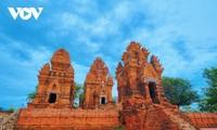 Туристические достопримечательности, которые нельзя пропустить в городе Фанранг