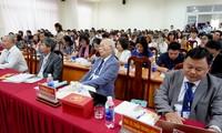 Развитие сферы грибной продукции во Вьетнаме