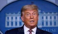 Дональд Трамп намерен баллотироваться на президентский пост в 2024 году