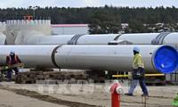 Проект «Северный поток - 2» будет продолжен