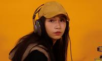 Многообещающие вьетнамские артисты поколения Z