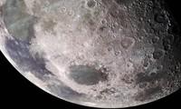 Израиль планирует еще одну миссию на Луну в 2024 году