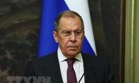 Россия призвала активизировать международные усилия по ливийскому урегулированию