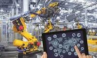 Премьер-министр обнародовал национальную программу инновационных технологий на период до 2030 года