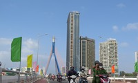 Жители центрального Вьетнама верят в решение 13-го съезда КПВ, способствующее выведению страны на новую высоту