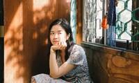Вьетнамские попзвезды поколения 90-х годов