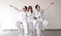 Вьетнамские врачи и медсестры читают рэп «Тусовщик Covid» для пропаганды борьбы с коронавирусом