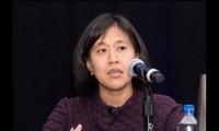Необходимо обеспечить непрерывность в торговой политике между США и Китаем