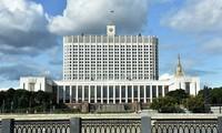 Правительство России одобрило выход страны из Договора по открытому небу