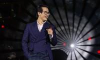 Хиты певца Ха Ань Туана