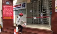 Медпункты в городе Хошимине строго должны оказывать пациентам неотложную медицинскую помощь во время пандемии