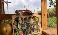 Эко-сумки бренда «Ла-ла-ла»