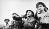 Генерал армии Во Нгуен Зяп и связанные с ним исторические события в жизни Вьетнама